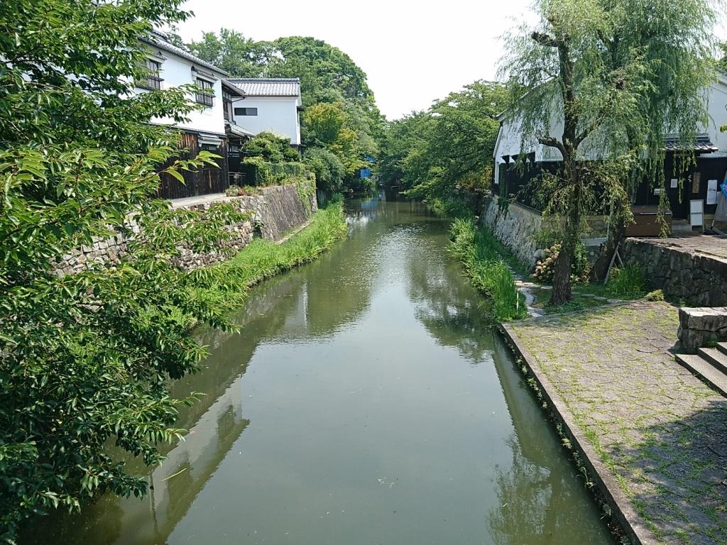 f:id:gomashio-oyaji:20210117210522j:plain