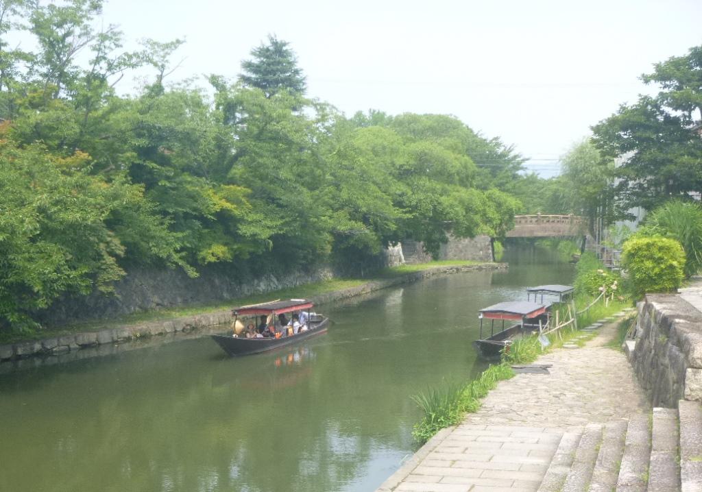 f:id:gomashio-oyaji:20210117210553j:plain