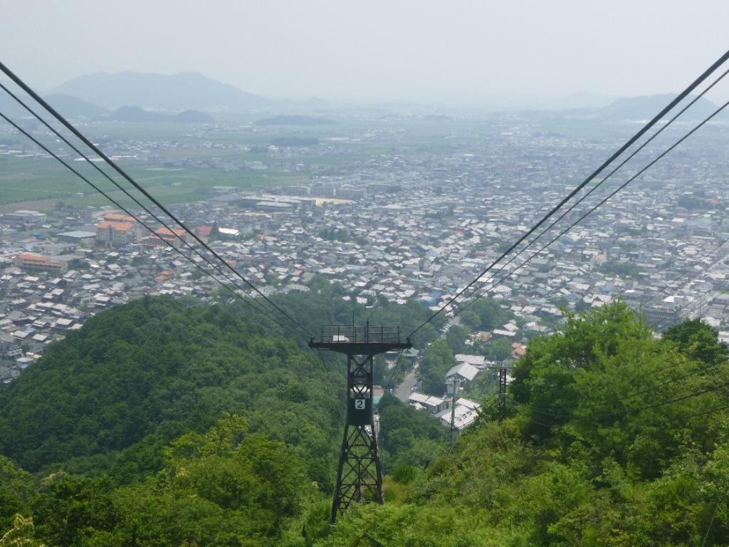 f:id:gomashio-oyaji:20210117210644j:plain