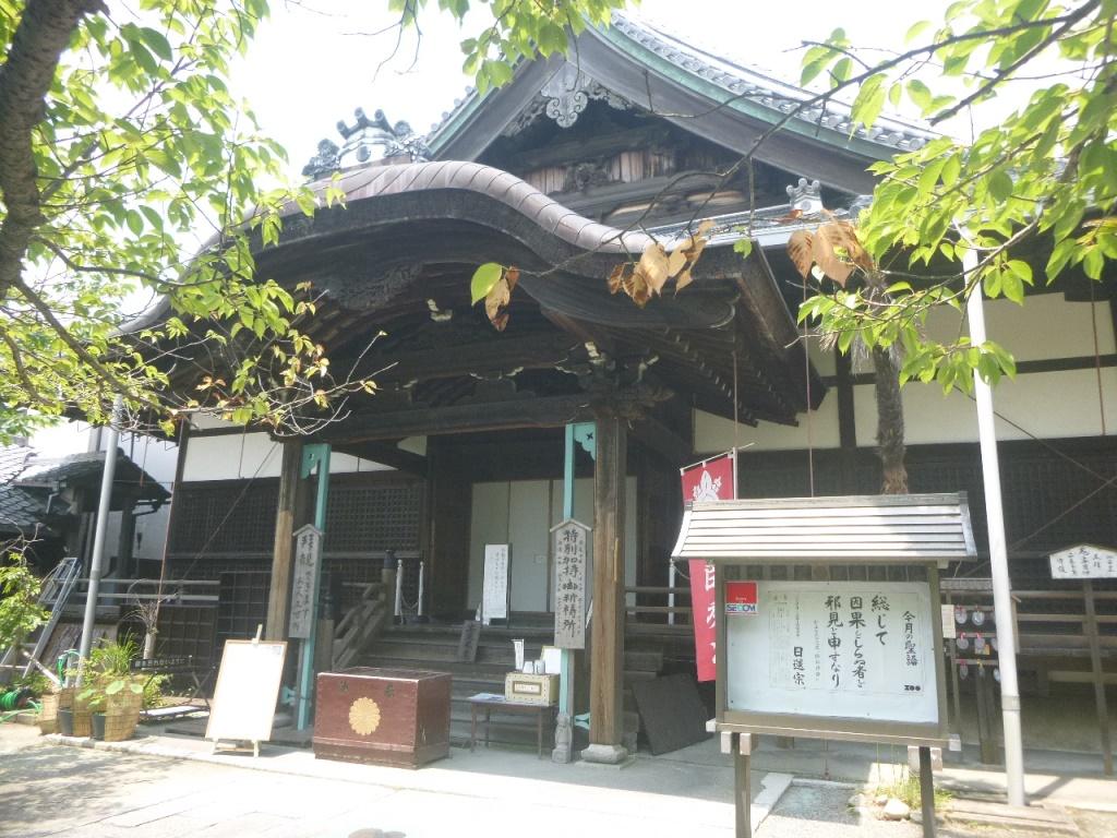 f:id:gomashio-oyaji:20210117210902j:plain