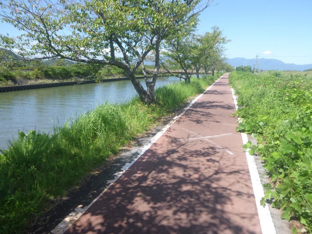 f:id:gomashio-oyaji:20210124195148j:plain