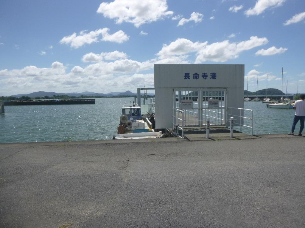 f:id:gomashio-oyaji:20210124195223j:plain
