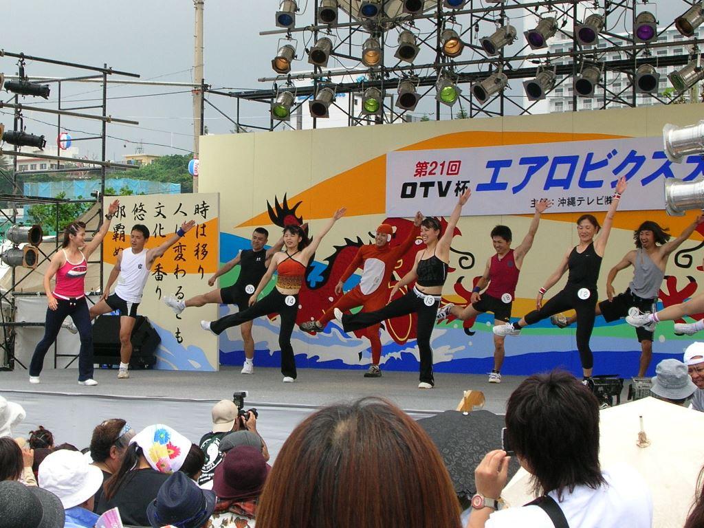 f:id:gomashio-oyaji:20210131205428j:plain