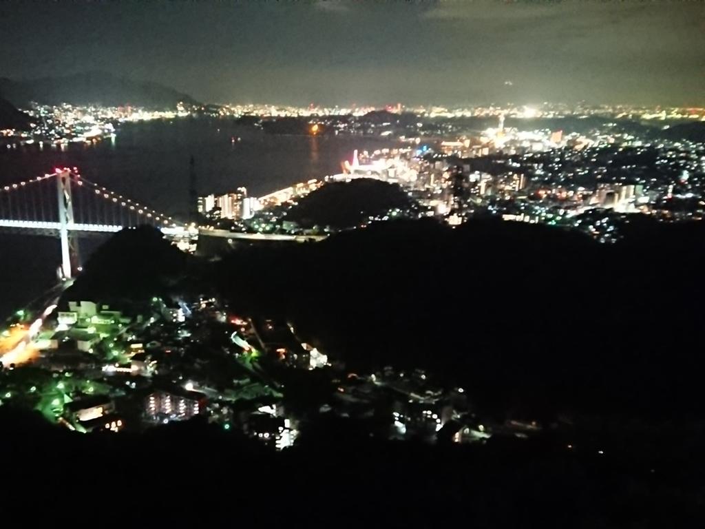 f:id:gomashio-oyaji:20210228074240j:plain