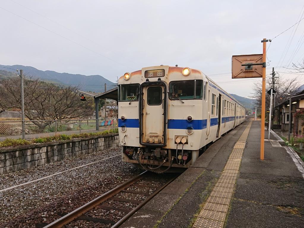 f:id:gomashio-oyaji:20210228074309j:plain