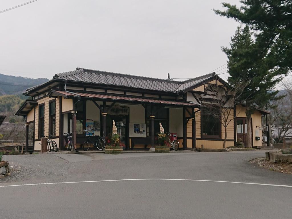 f:id:gomashio-oyaji:20210228074346j:plain