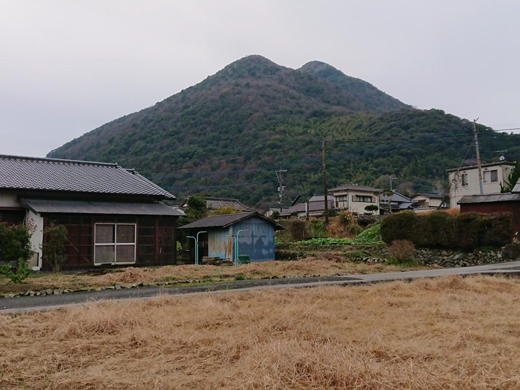 f:id:gomashio-oyaji:20210228074413j:plain