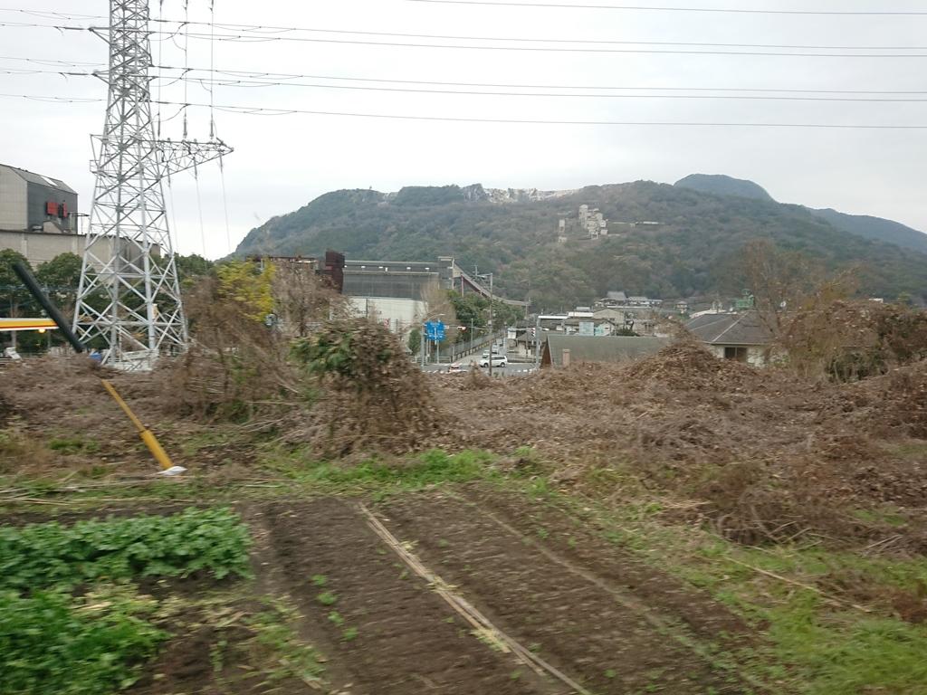 f:id:gomashio-oyaji:20210228075409j:plain