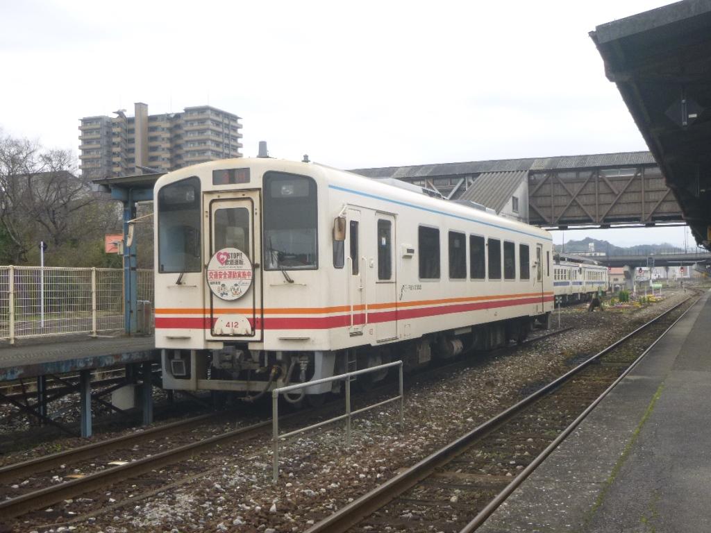 f:id:gomashio-oyaji:20210228075438j:plain