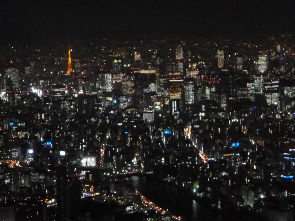 f:id:gomashio-oyaji:20210311221728j:plain