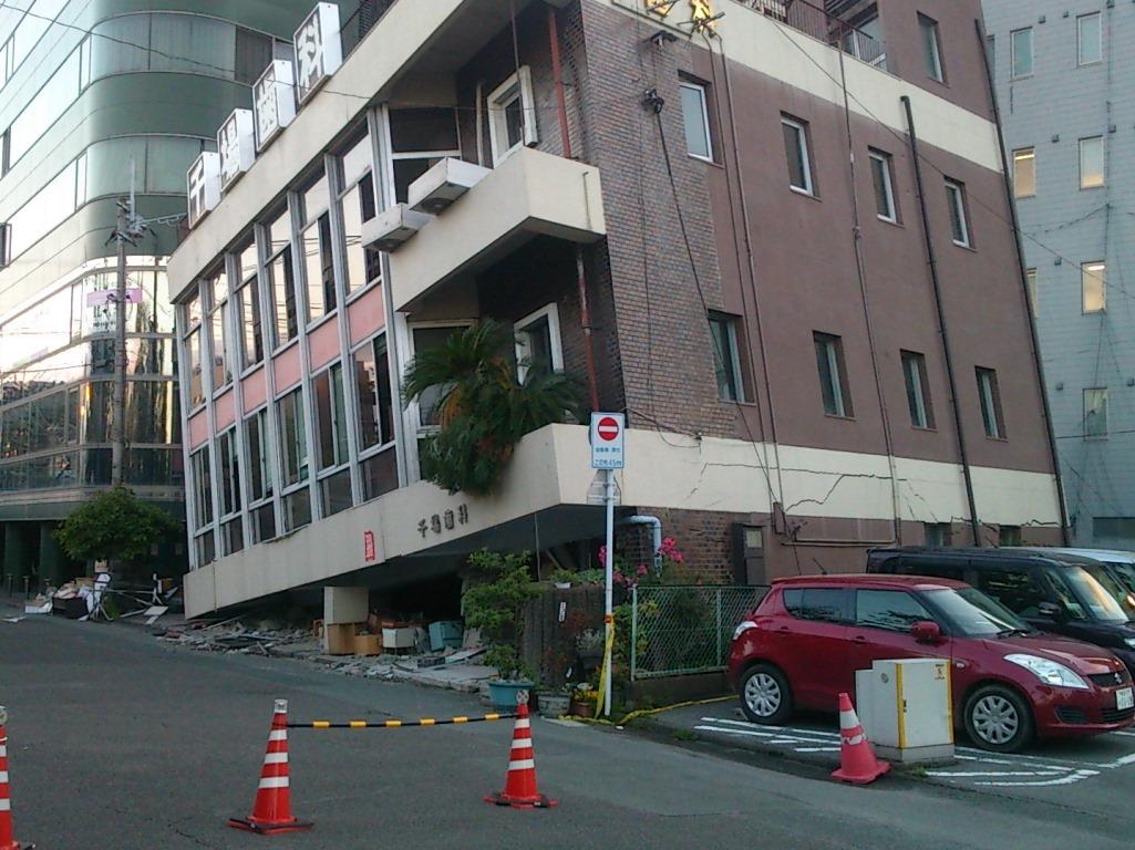 f:id:gomashio-oyaji:20210311221832j:plain