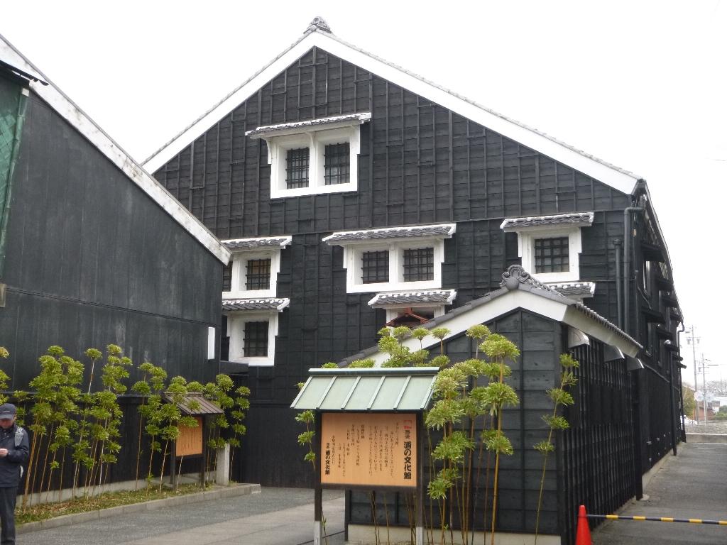 f:id:gomashio-oyaji:20210328152832j:plain