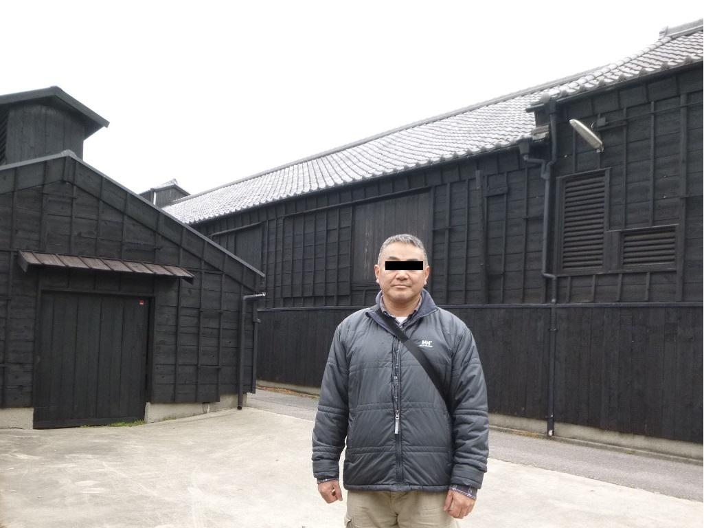 f:id:gomashio-oyaji:20210328153301j:plain