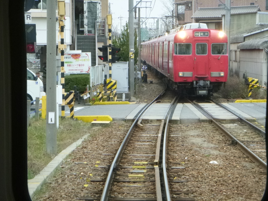 f:id:gomashio-oyaji:20210328154101j:plain