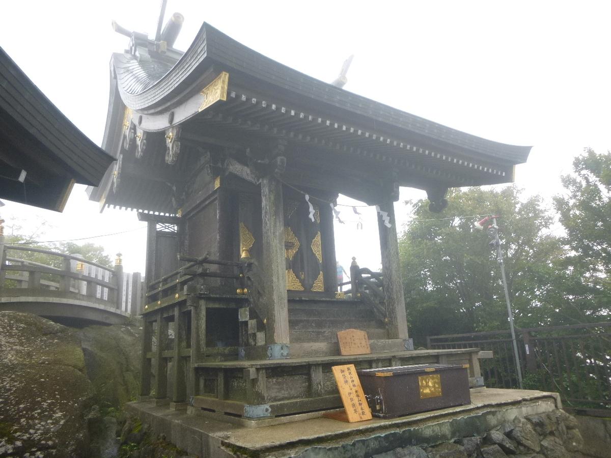 f:id:gomashio-oyaji:20210501212337j:plain