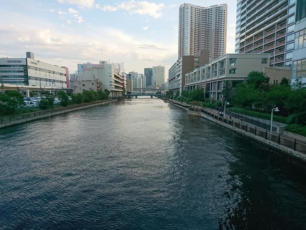 f:id:gomashio-oyaji:20210501212551j:plain
