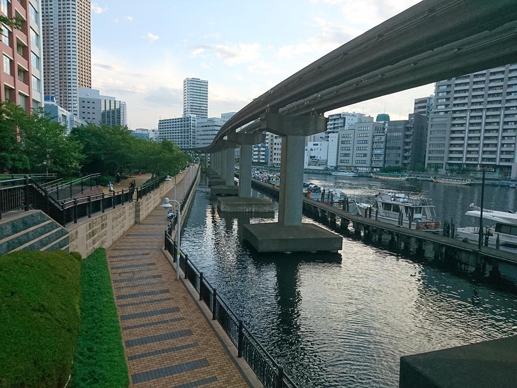 f:id:gomashio-oyaji:20210501212623j:plain