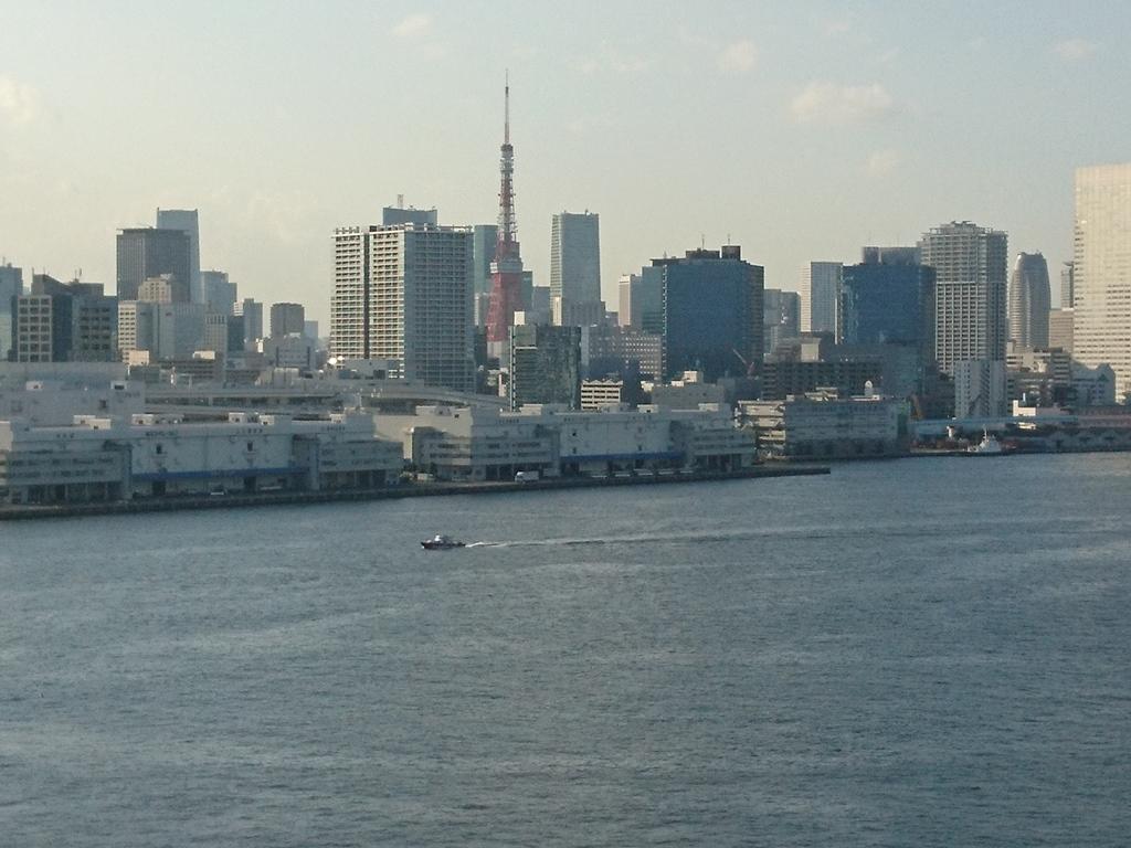 f:id:gomashio-oyaji:20210501212715j:plain
