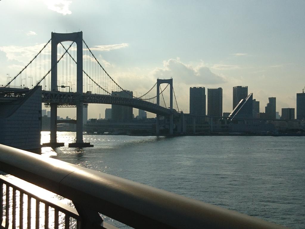 f:id:gomashio-oyaji:20210501212827j:plain