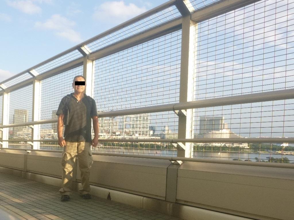 f:id:gomashio-oyaji:20210501213329j:plain