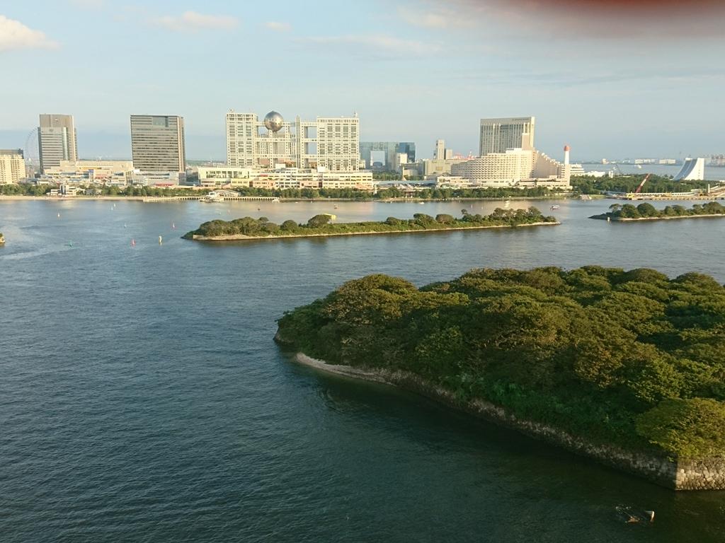 f:id:gomashio-oyaji:20210501213434j:plain