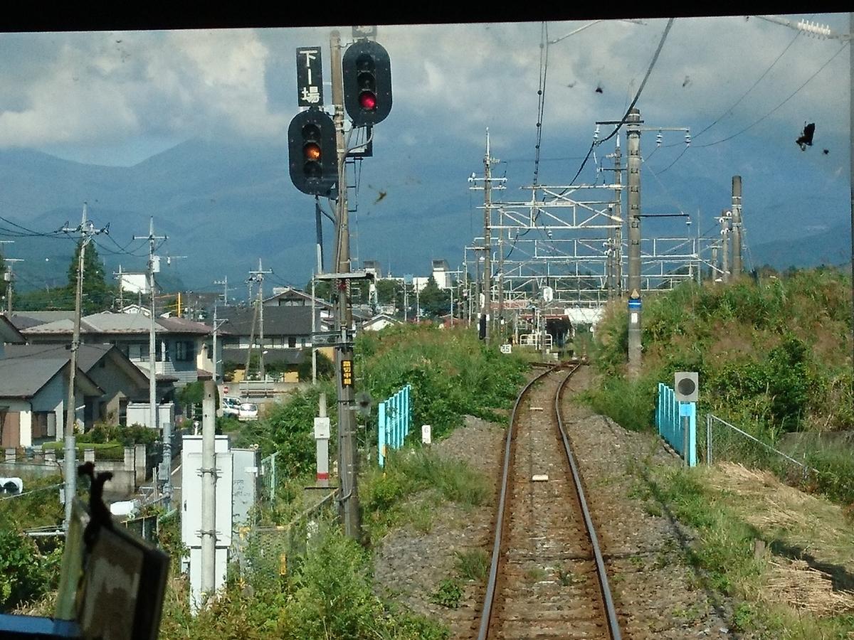 f:id:gomashio-oyaji:20210501213800j:plain