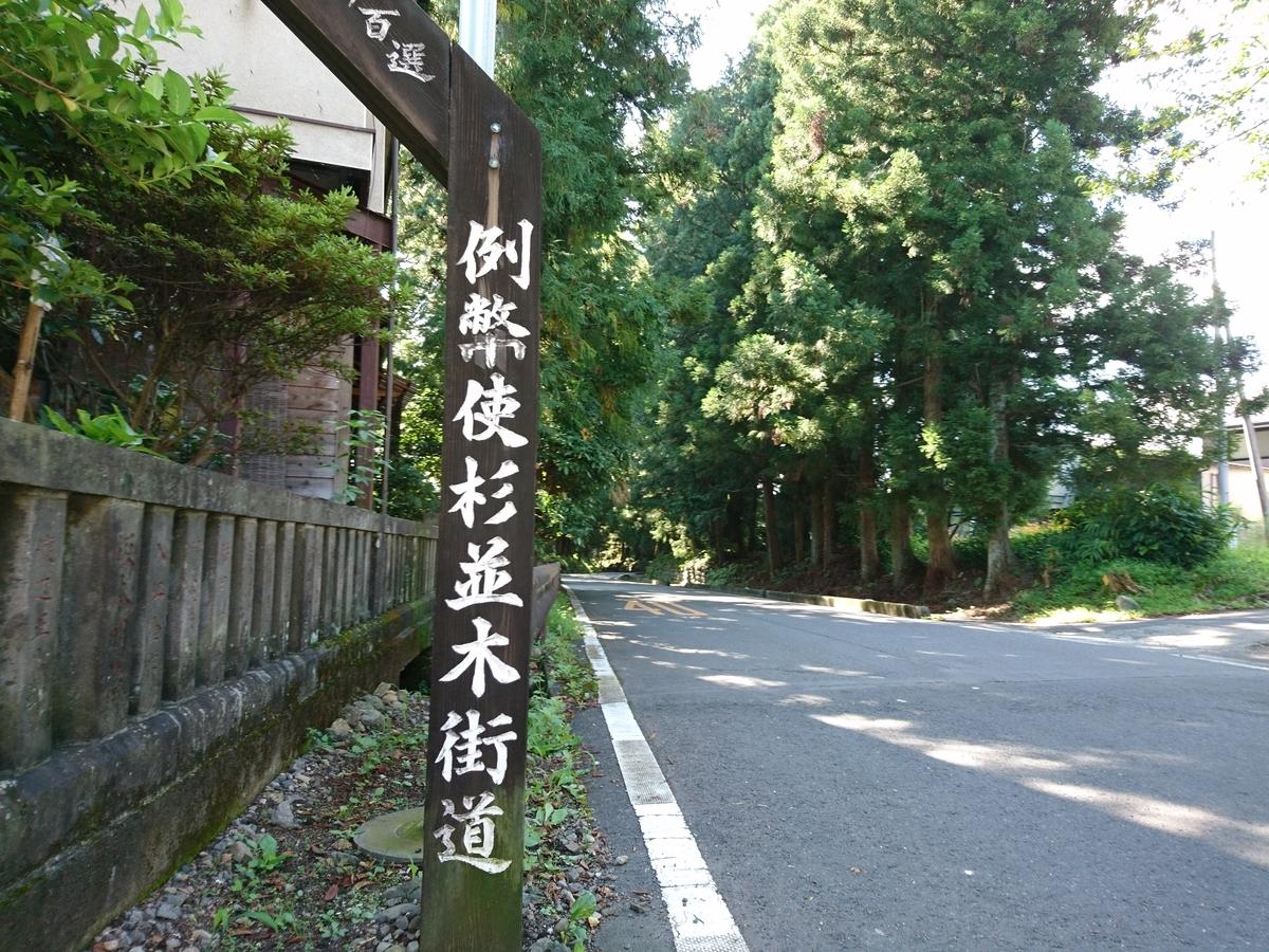 f:id:gomashio-oyaji:20210501214209j:plain