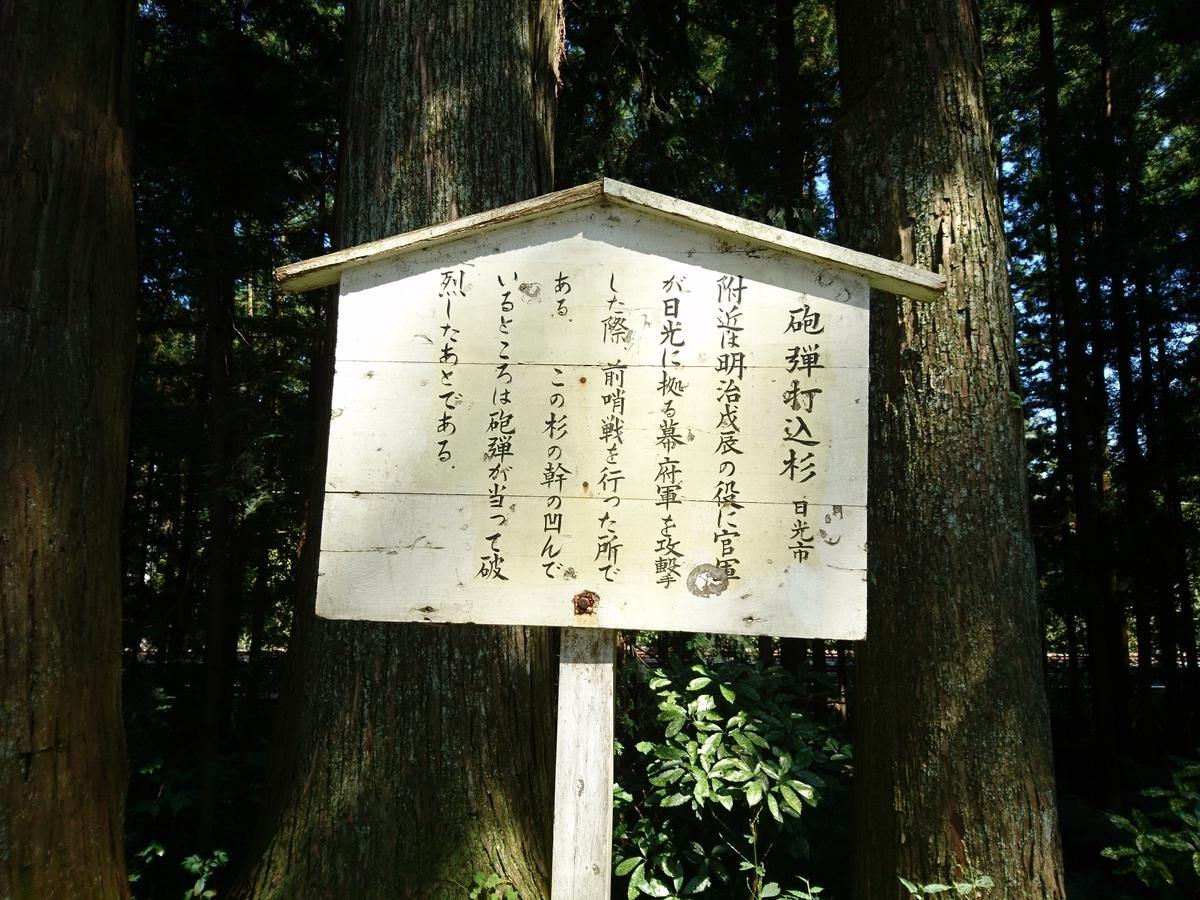 f:id:gomashio-oyaji:20210501215029j:plain