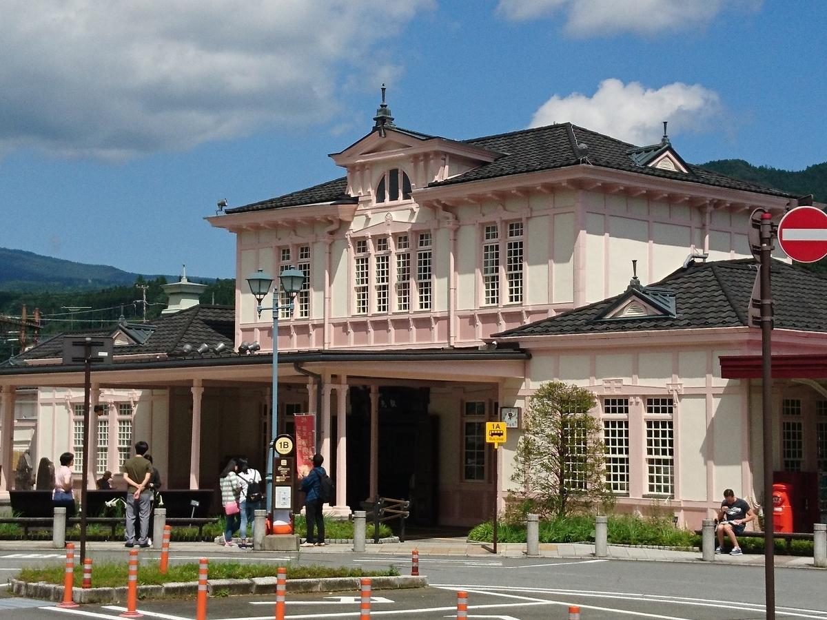 f:id:gomashio-oyaji:20210501215209j:plain