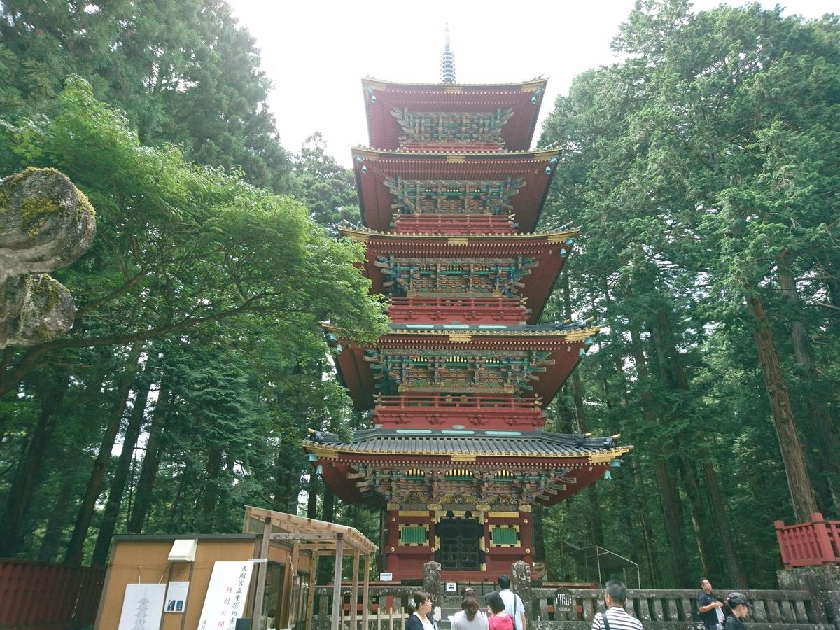f:id:gomashio-oyaji:20210501215400j:plain