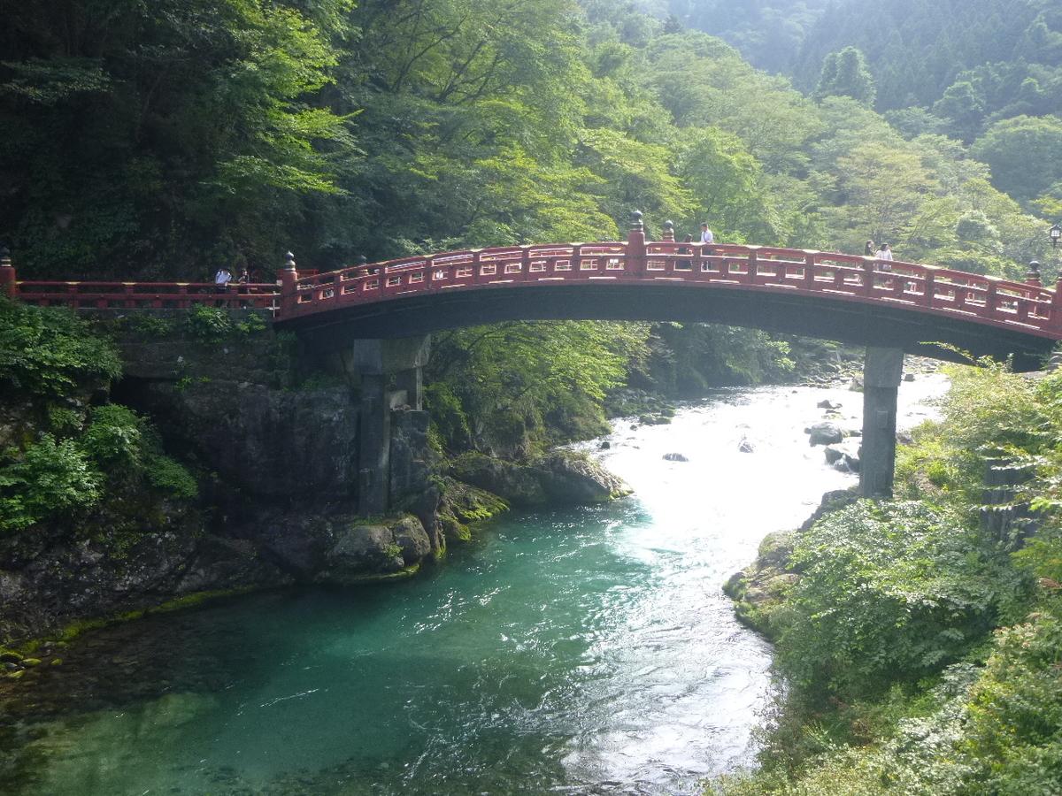 f:id:gomashio-oyaji:20210501215510j:plain
