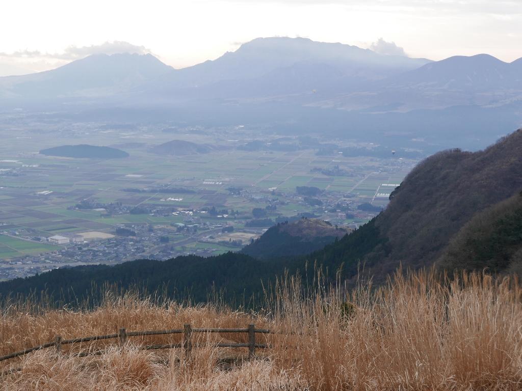 f:id:gomashio-oyaji:20210504204622j:plain