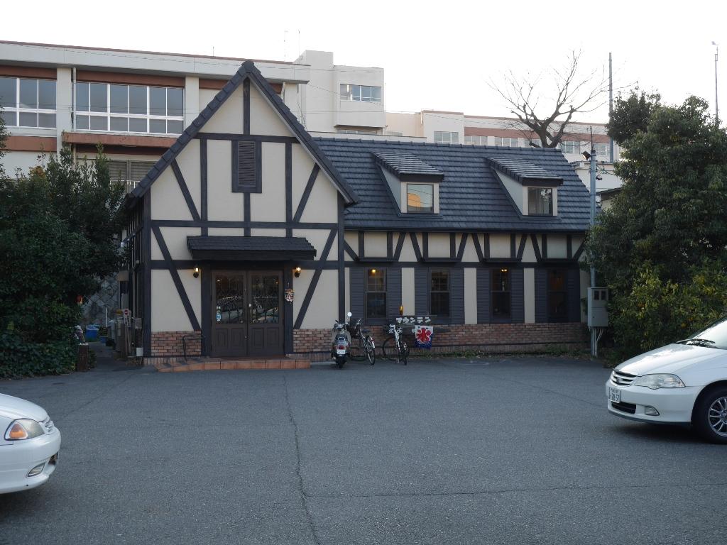f:id:gomashio-oyaji:20210505214655j:plain