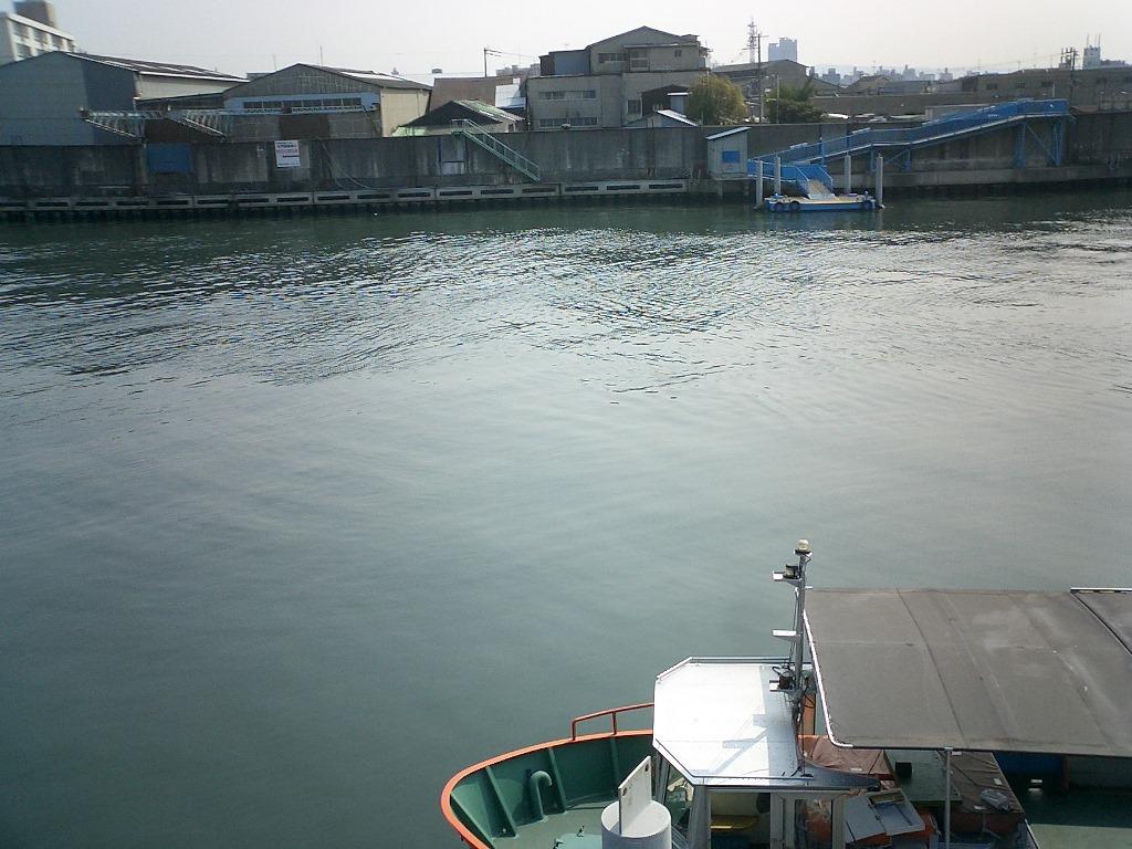 f:id:gomashio-oyaji:20210516095033j:plain