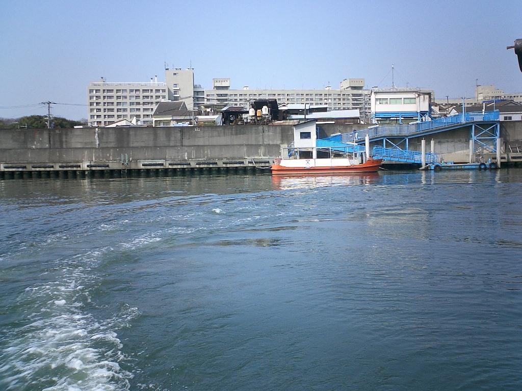 f:id:gomashio-oyaji:20210516095223j:plain