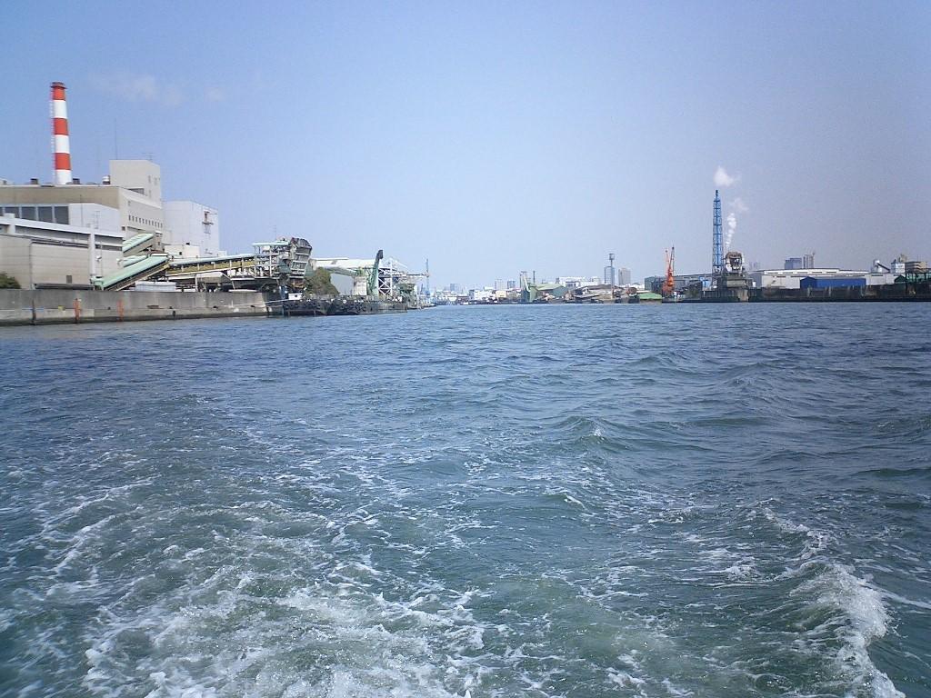 f:id:gomashio-oyaji:20210516095616j:plain