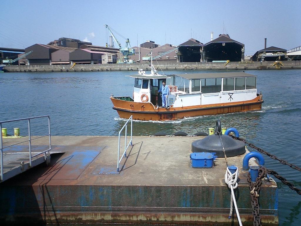 f:id:gomashio-oyaji:20210516095720j:plain