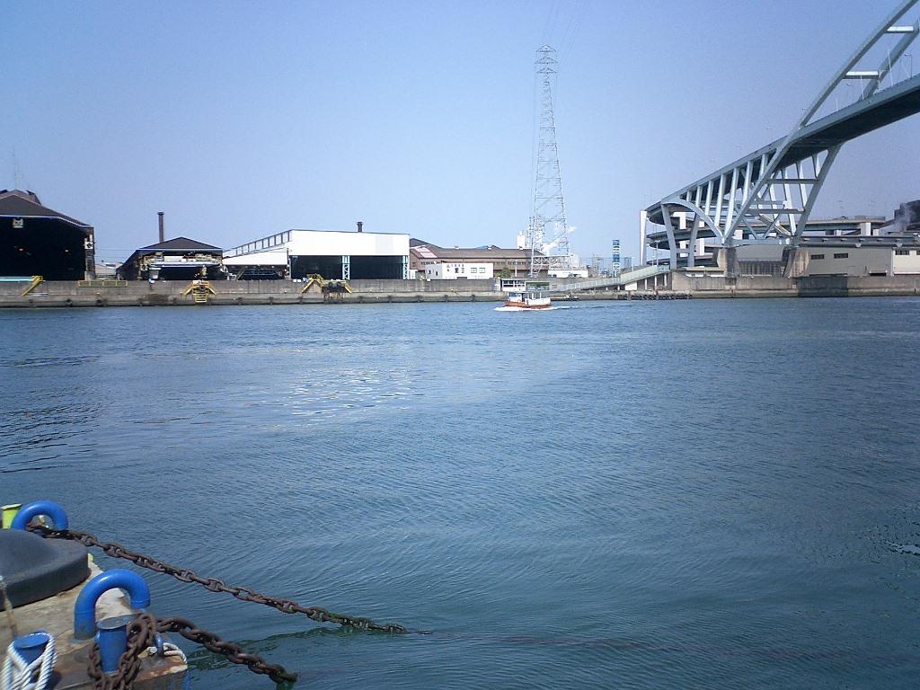 f:id:gomashio-oyaji:20210516095910j:plain