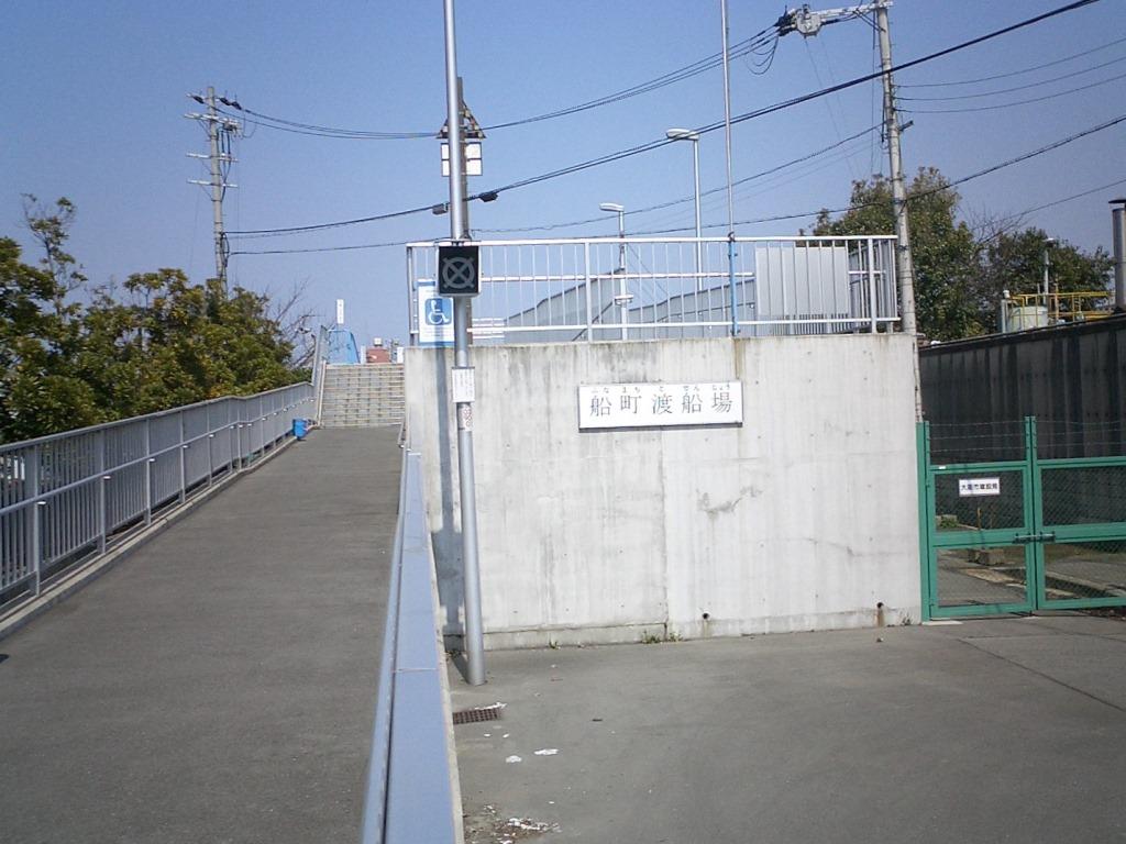 f:id:gomashio-oyaji:20210516100058j:plain