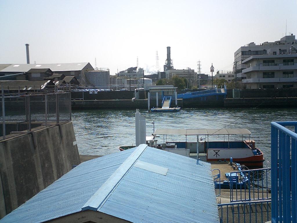 f:id:gomashio-oyaji:20210516100213j:plain