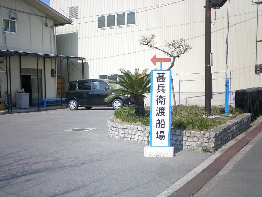 f:id:gomashio-oyaji:20210516100518j:plain