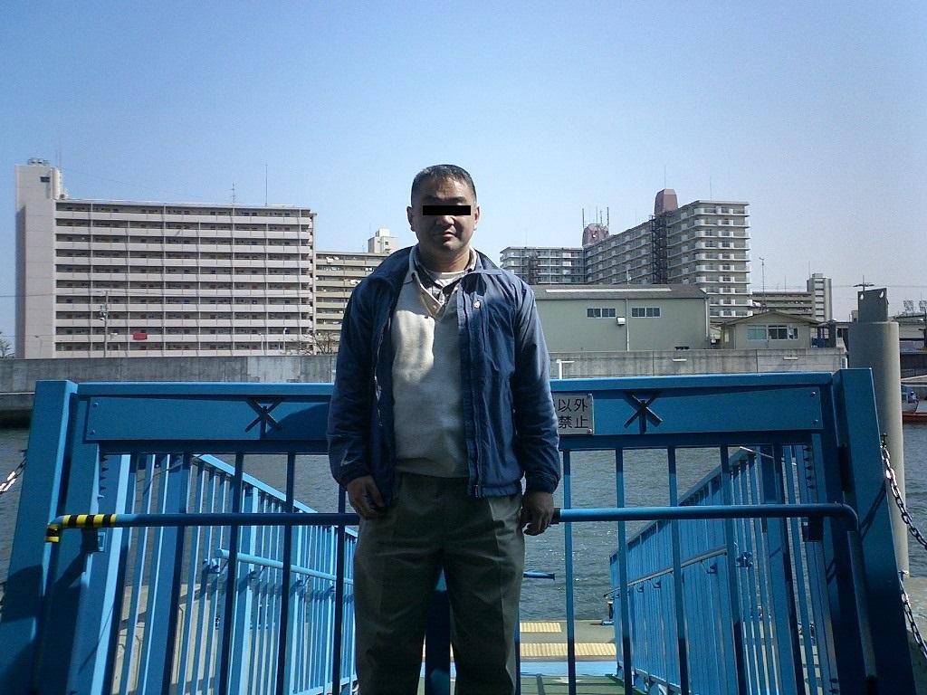 f:id:gomashio-oyaji:20210516100647j:plain