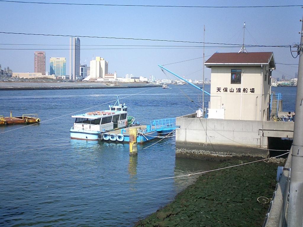 f:id:gomashio-oyaji:20210516100830j:plain