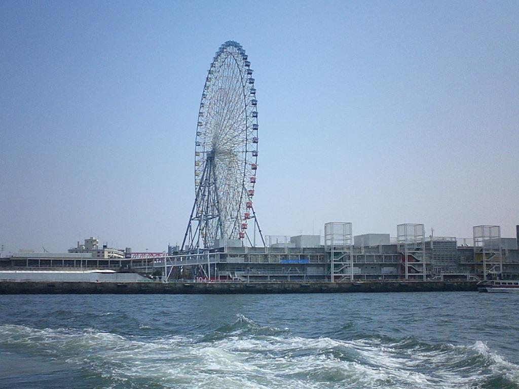 f:id:gomashio-oyaji:20210516101001j:plain