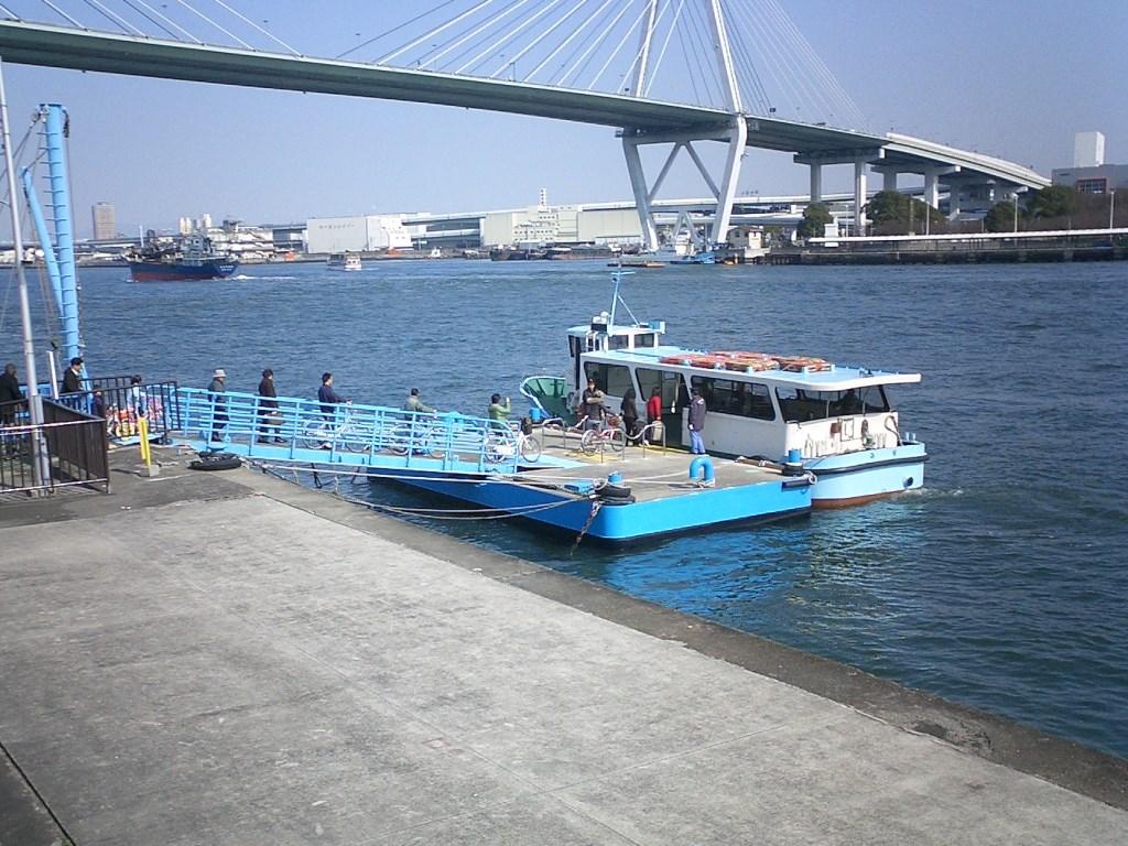 f:id:gomashio-oyaji:20210516101030j:plain