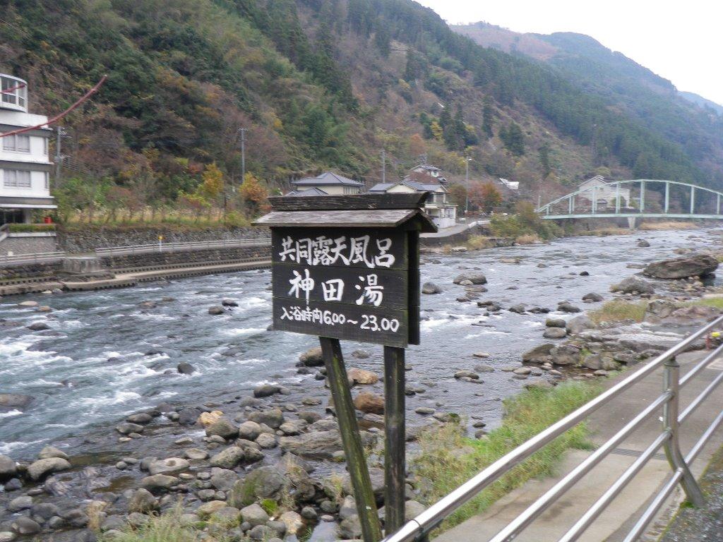 f:id:gomashio-oyaji:20210530211127j:plain