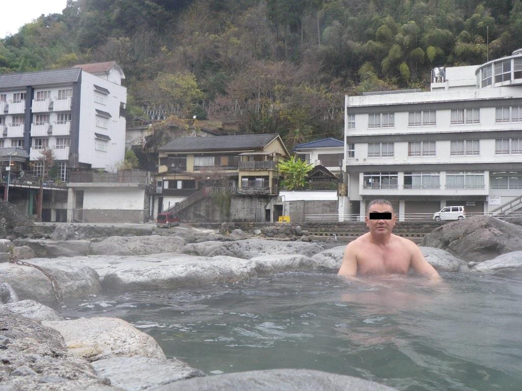 f:id:gomashio-oyaji:20210530211224j:plain