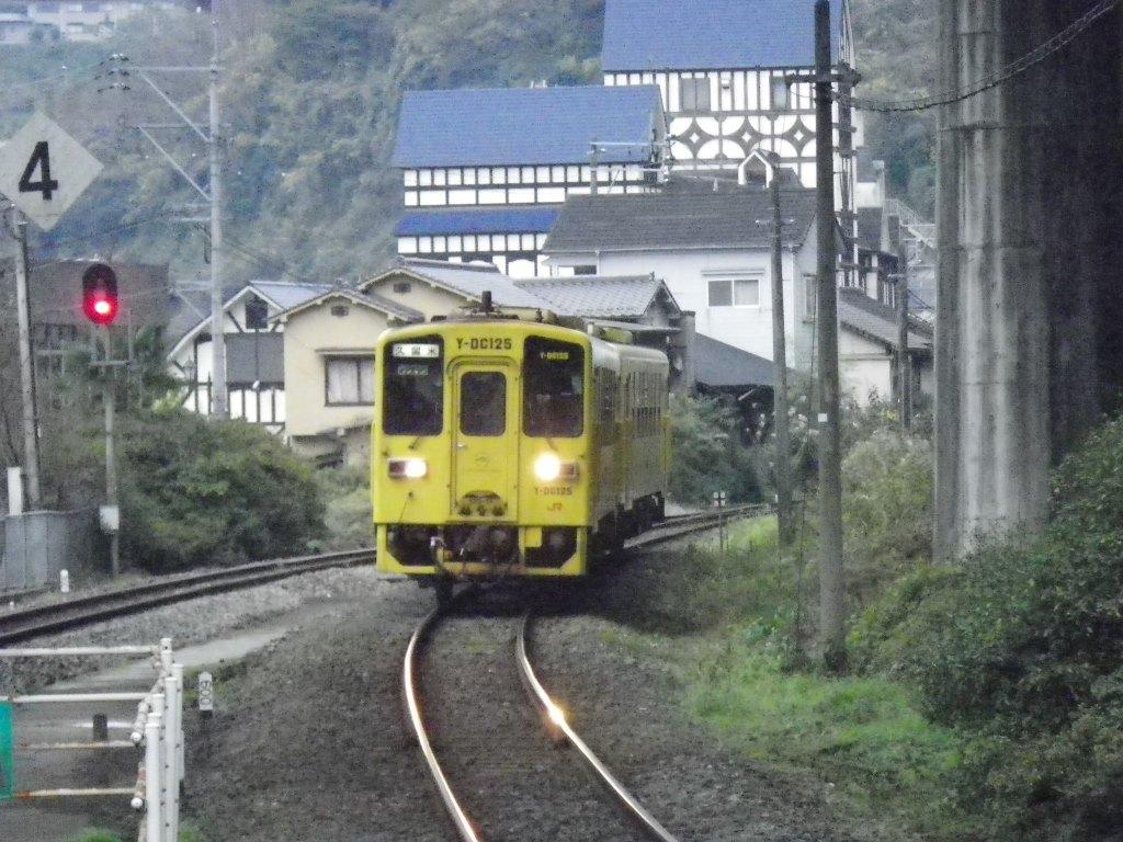 f:id:gomashio-oyaji:20210530211650j:plain