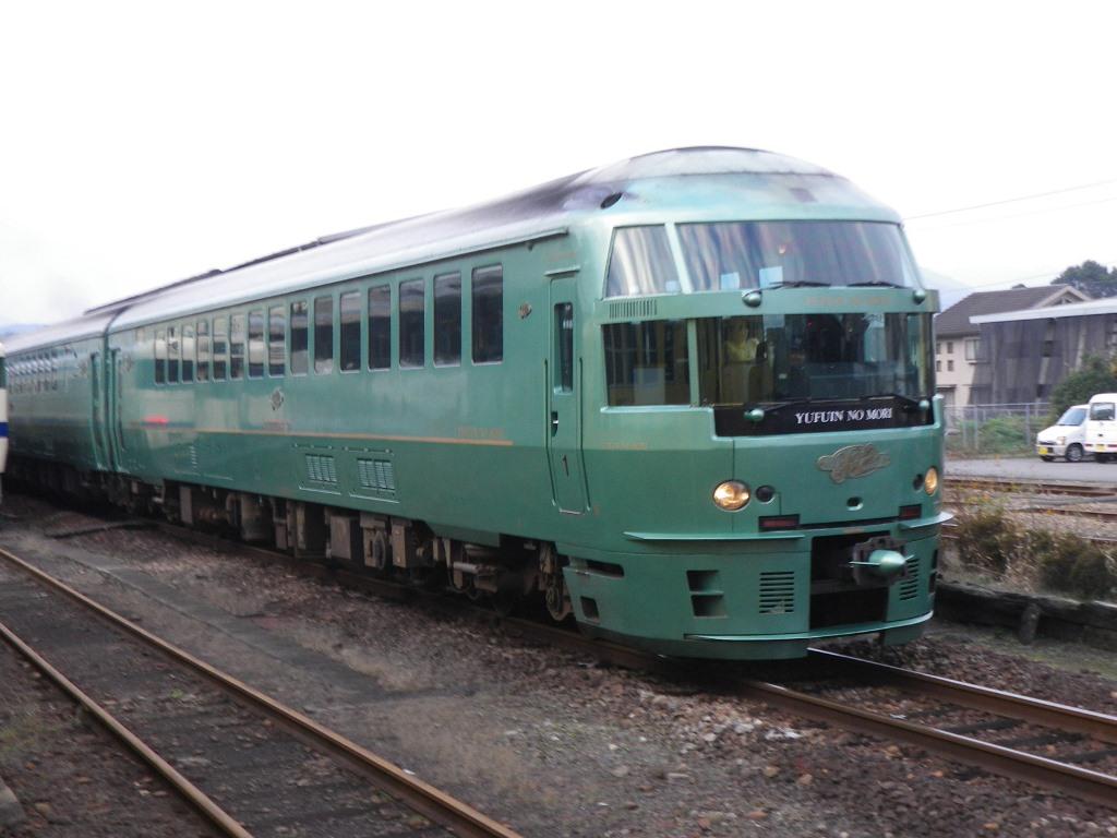 f:id:gomashio-oyaji:20210530211714j:plain