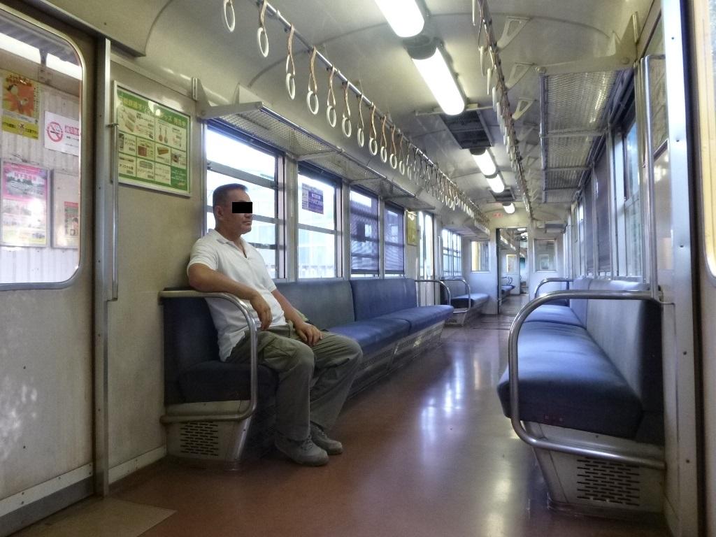 f:id:gomashio-oyaji:20210620215235j:plain